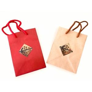 米磚送禮小提袋
